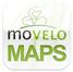 Icon der Anwendung Movelo