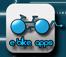 E-Bike Apps fürs Smartphone klein