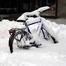 Thumbnail image for Elektrofahrrad Akku für den Winter vorbereiten