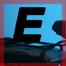 Thumbnail image for Pedelec mit E-Hec(k) unter Verdacht!