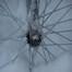 Thumbnail image for Mit dem Elektrofahrrad sicher durch den Winter