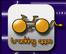 Tracking Apps fürs Smartphone klein