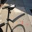 Den richtigen Fahrradsattel kaufen!