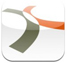Icon der Anwendung Naviki